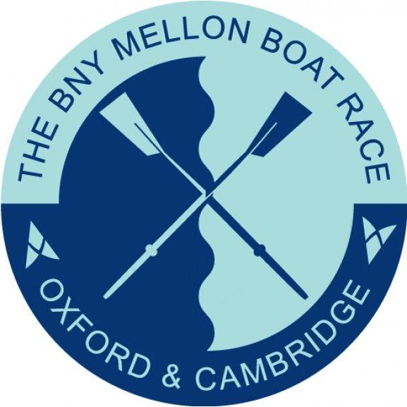Oxford Cambridge Boat Race